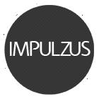 IMPULZUS – Szegedi Pszichológiai Tanulmányok
